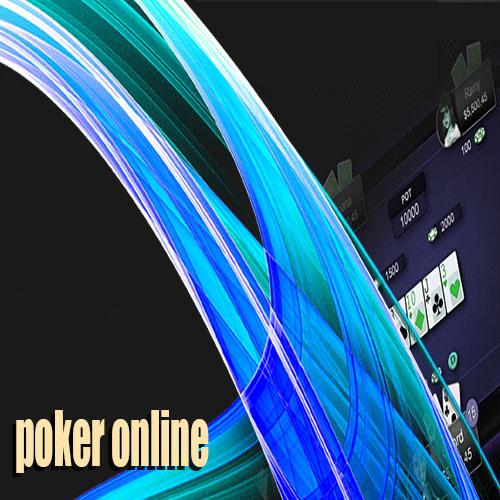 Cara Menghasut Lawan Supaya Kita Menang Dari Situs Poker Online